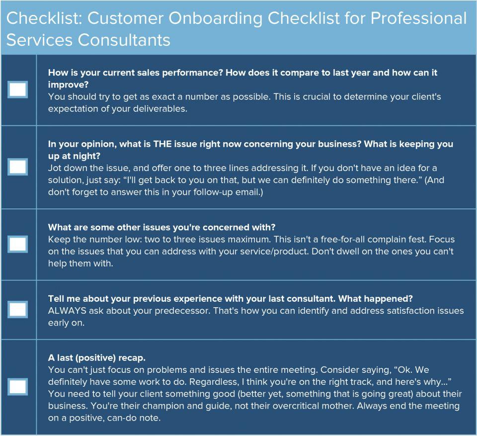 Customer Onboarding Expert Tips and Tools | Smartsheet