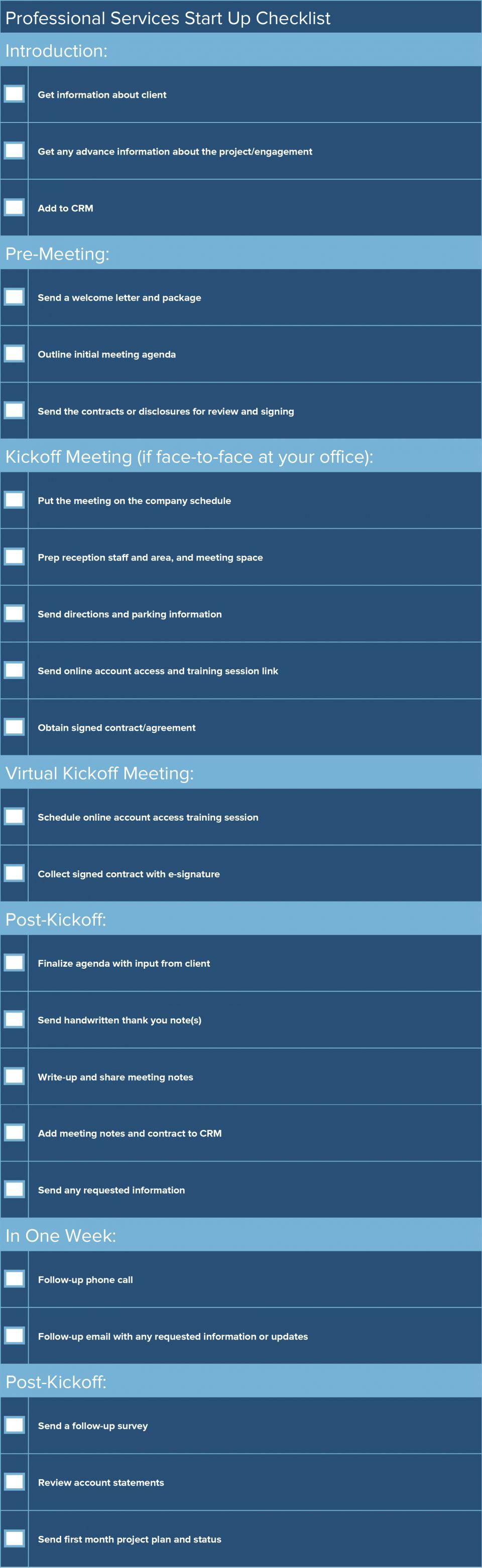 Client Onboarding Tips and Tools   Smartsheet
