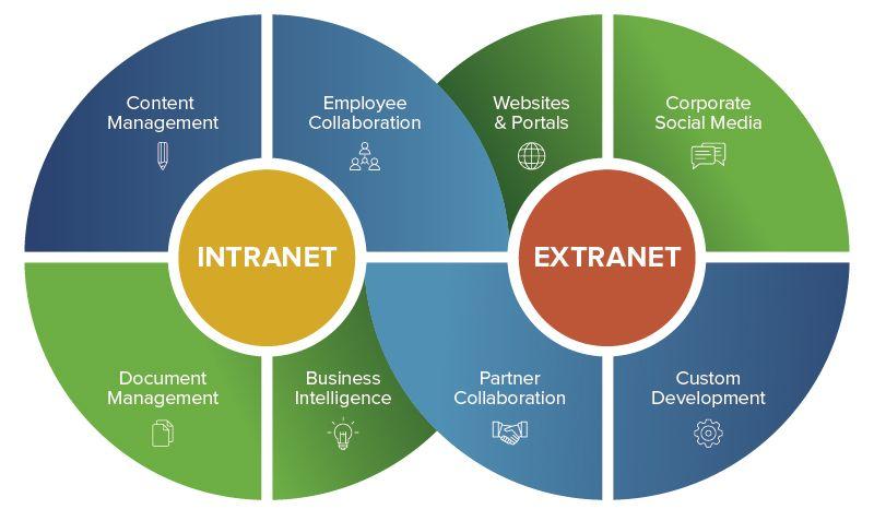 Beginner's Guide to Network Security   Smartsheet