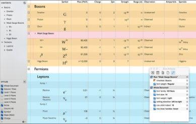 Best Spreadsheet Apps: Complete Comparison Smartsheet
