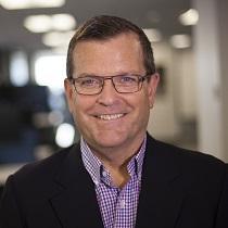 Jim O'Farrell's picture