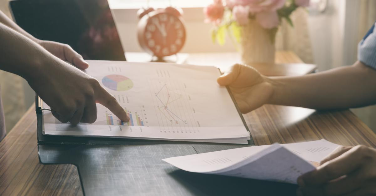 Free Executive Summary Templates | Smartsheet