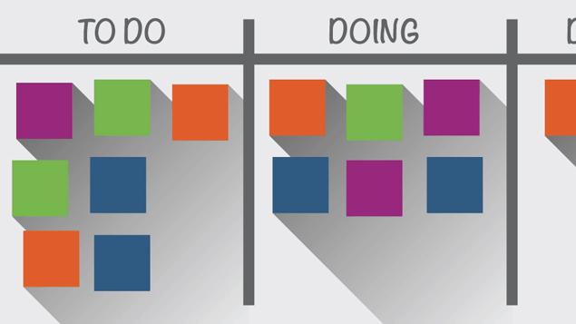 Task Management Software | Sma...
