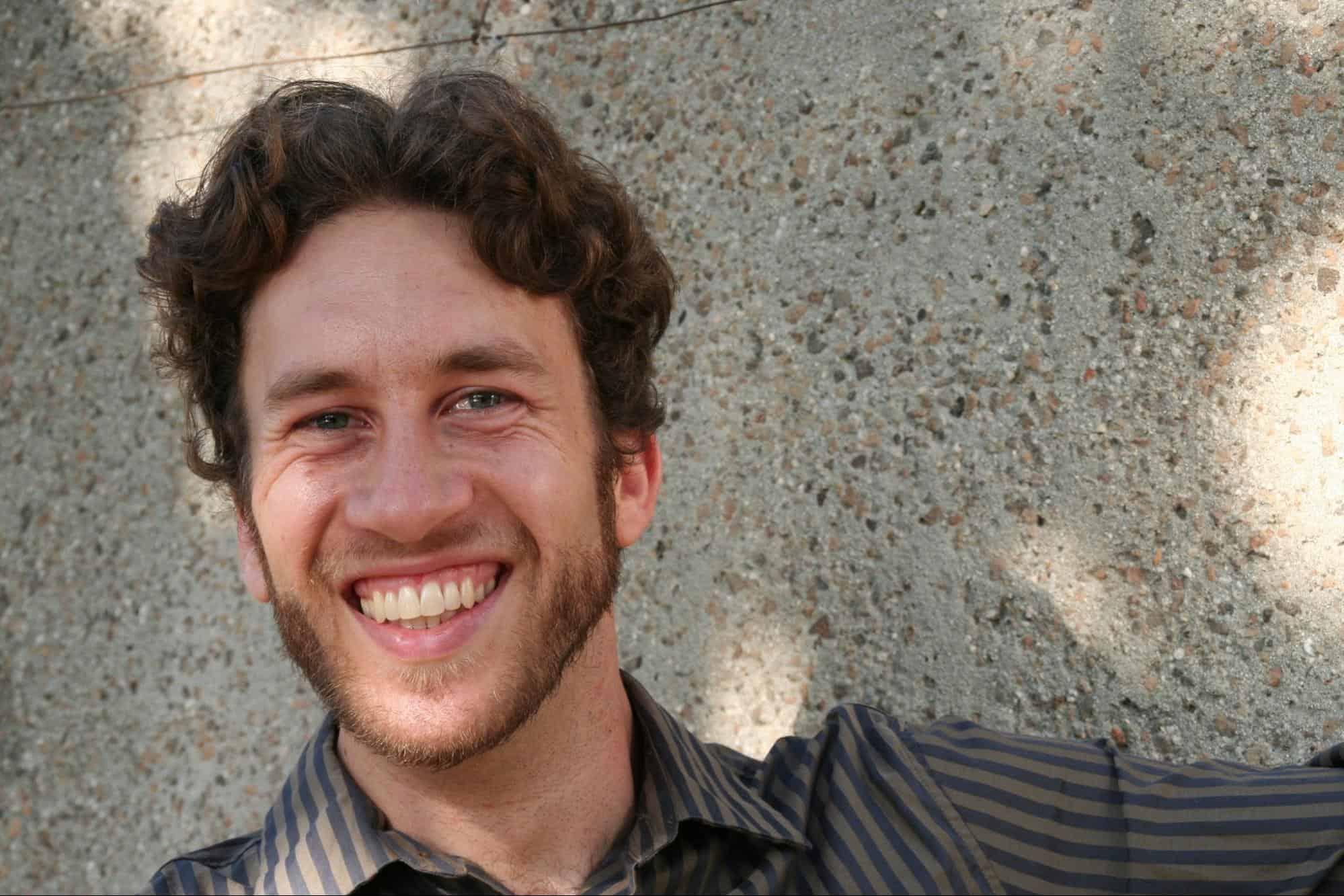 MAN headshot smile Apr 2010.jpg